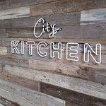 صورة فوتوغرافية لـ City Kitchen