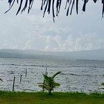 Photo of Laguna Azul