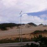 Photo of SERHS Natal Grand Hotel