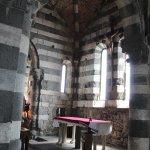 Photo of San Pietro Church