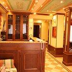 Hotel Anastasia Foto