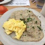 Photo de Sunny Point Cafe