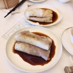 Maxim's Palace Chinese Restaurant Foto