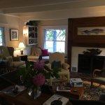 Foto de Bufflehead Cove Inn