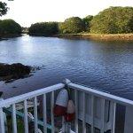 Bufflehead Cove Inn Görüntüsü