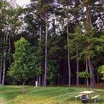Powder Horn Family Camping Resort صورة فوتوغرافية