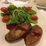 Photo of Arcobaleno Italian Restaurant