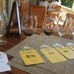 Photo of Duckhorn Vineyards