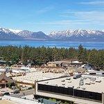 Harrah's Lake Tahoe Image