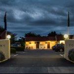 Bella Tuscany Motel Foto