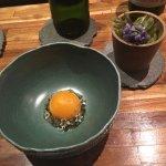 Photo of Restaurant Locavore