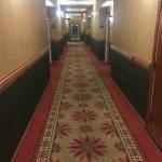 Best Western Plus Bradbury Inn & Suites