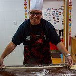 cookinshanghai.com- hand pulled noodles classes