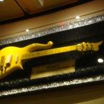 Photo de Hard Rock Cafe Hollywood