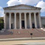 Photo de National Gallery of Art