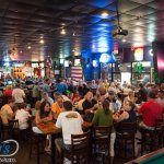 Rusty's Raw Bar and Grill - Estero