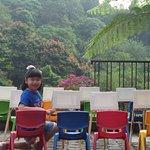 Photo of Padma Hotel Bandung