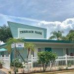 Terrace Park Suites
