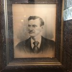 Photo de Frontier Historical Museum