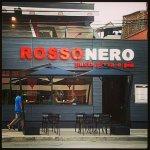 Foto de Rossonero