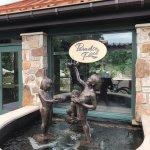 Foto di Nemacolin Woodlands Resort & Spa