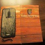 Valley River Inn Foto