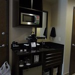Photo de Best Western Premier Ivy Inn & Suites