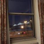 Photo de Hotel Griffon