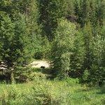 Glenogle Mountain Lodge & Spa Foto