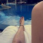 The Breezes Bali Resort & Spa Foto