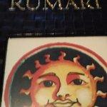 Bilde fra Ristorante Rumari