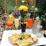 Photo of Cafe De La Candelaria