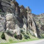 Photo de US Highway 16