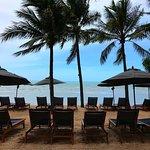 Photo of Anantara Hua Hin Resort