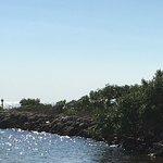 Photo de Kawama Yacht Club
