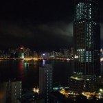 Photo de Hyatt Regency Hong Kong, Tsim Sha Tsui