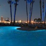 Photo de Coronado Island Marriott Resort & Spa