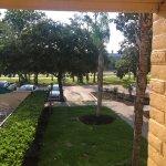 Photo of La Quinta Inn The Woodlands North