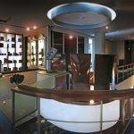 Photo of Kemang Icon Hotel