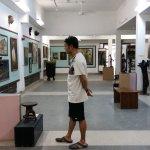 Photo de National Museum