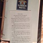 Photo de Walla Walla Garden Motel