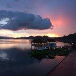 Photo de Busuanga Seadive Resort