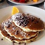 Photo of Maxfields Pancake House
