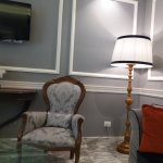 Photo de Hotel Rapallo