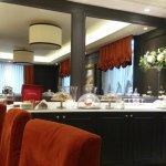 Foto de Hotel Rapallo