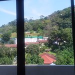 Patong Bay Guesthouse Photo
