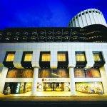 Photo of Rose Hotel Yokohama