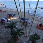 Bill Resort Foto