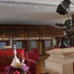 Foto de Shangri-La Hotel, Chiang Mai