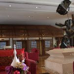 Foto di Shangri-La Hotel, Chiang Mai